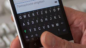Vor allem Android-Geräte betroffen: Hacker nehmen Smartphones ins Visier