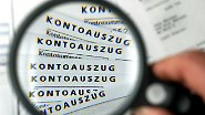 n-tv Ratgeber - Kurznews: Mehrwertkonten lohnen sich selten
