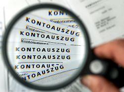 Mangelnde Transparenz: Kein unabhängiges Vergleichsportal für Girokonto