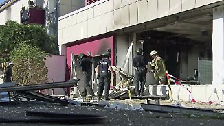Dutzende Immobilien beschlagnahmt: Berliner Polizei nimmt libanesischen Clan ins Visier