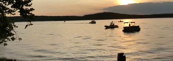 17 Tote: Amphibienfahrzeug sinkt in Missouri