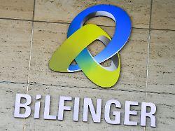 Auch Roland Koch ist betroffen: Bilfinger fordert von Ex-Managern Millionen