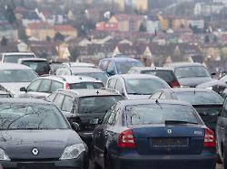 Teilweise Aktions-Verlängerungen: 200.000 Diesel-Halter nutzen Umweltprämie