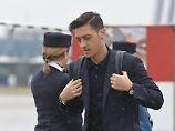 Mesut Özil ist wütend aus der deutschen Fußball-Nationalmannschaft zurückgetreten. Die gesellschaftspolitische Debatte ist derweil neu entflammt.