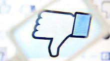 Der Börsen-Tag: Umfrage: US-Nutzer wenden sich von Facebook ab