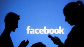 F für Fehler: Darum schwächelt Facebook