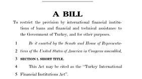 Der Gesetzentwurf wurde angenommen.