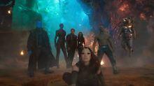 """""""Guardians of the Galaxy"""": Schauspieler fordern Regisseur zurück"""