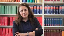 """""""Fax ist in der Nacht raus"""": Anwältin von Sami A. verlangt Zwangsgeld"""