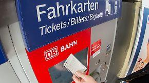 Fleisch, Bahn-Supersparpreis, Kita: Das ändert sich im August