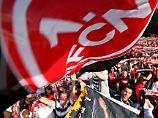 Bundesliga-Check: 1. FC Nürnberg: Transferflaute? Sturmwarnung an die Liga!