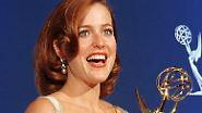... Emmys für die Alienjäger, um die sich schnell eine riesige Fangemeinde bildet. Anderson kann vor allem das männliche Publikum von sich überzeugen.