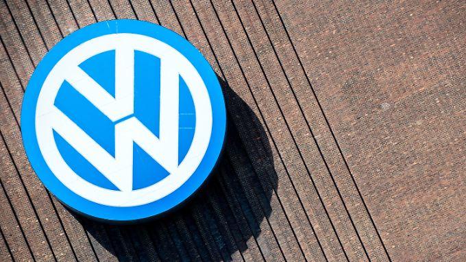Ab September gilt WLTP: VW erwartet Herausforderungen.