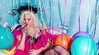 Bald jüngste Selfmade-Milliardärin?: Kylie Jenner feiert Geburtstag und Imperium-Erfolg