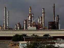 Neuer Präsident, frisches Geld: Mexiko will Milliarden in Ölbranche stecken