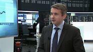 Investieren in Rohstoffe: Brent: Harter Kampf mit 80-Dollar-Marke