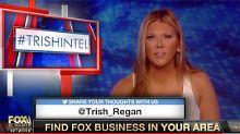 """""""Keiner will arbeiten"""": Fox erklärt Dänemark zum Krisenstaat"""