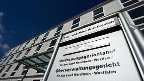 Gezerre um Sami A.: Urteil: Bochum hätte Abschiebung verhindern können
