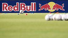 Der Sport-Tag: Red-Bull-Klubs duellieren sich in Europa League