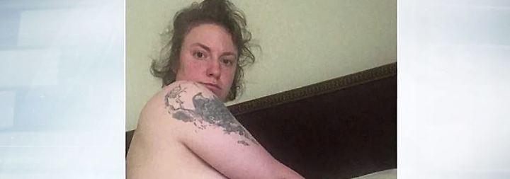 Promi-News des Tages: Lena Dunham richtet sich mit intimen Fotos an ihre Fans