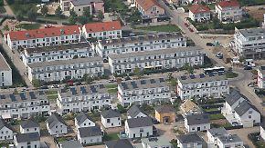 """Auf das """"Wie"""" kommt es an: Geldanlage in Immobilien ist nicht ohne Risiko"""