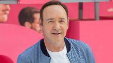 Nur 126 Dollar eingespielt: Film mit Kevin Spacey floppt an Kino-Kasse