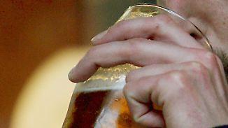 Traditionskneipen vor dem Aus: Teure Bierpreise bringen Pubs in Bedrängnis