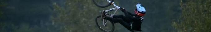 Der Sport-Tag: 11:07 Deutscher Slopestyler wirbelt in Kanada zur Medaille
