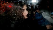 """Prozess gegen Tolu geht weiter: """"Die Türkei ist eine Willkürjustiz"""""""