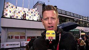 """Marcel Klein zum Formel-3-Titelkampf: """"Mick Schumacher ist richtig bei der Musik dabei"""""""