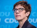 Sofortige Steuerentlastungen: Union will Soli schneller abschaffen