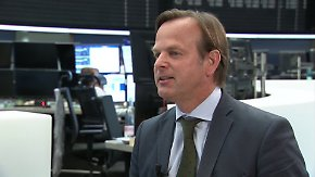 Investieren in Aktien: Auf Nummer sicher gehen: Optionsscheine vs. Knock-Outs