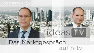 Italienischer Sand im Getriebe: Kann die EZB Schlimmeres verhindern?