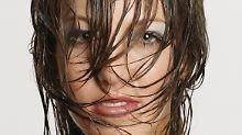Zum in die Haare schmieren: Nicht jedes Gel hält, was es verspricht