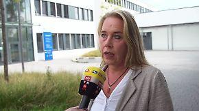 """Konflikt-Forscherin Küpper: Rechtsextreme pflegen """"einen ganz starken Opfermythos"""""""