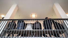 13-Jährige in Velbert missbraucht: Sechs Jugendlichen drohen lange Haftstrafen