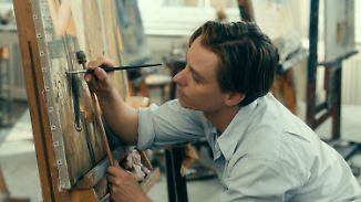 """""""Werk ohne Autor"""": Deutsche Oscar-Hoffnung feiert Weltpremiere in Venedig"""
