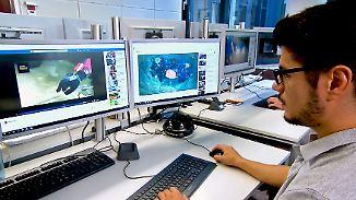 Kampf gegen Falschinformation: So prüft n-tv die Echtheit von Bildern und Videos