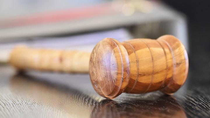 Ilhami A. wurde in der osttürkischen Stadt Elazig verurteilt.