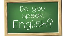 Englisch ist nicht alles: Sprachkenntnisse als Karrierebooster