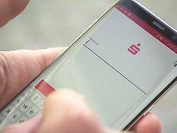 """Mobile Geldgeschäfte: Welche Banking-Apps sind """"gut""""?"""