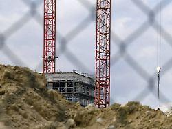 Millionen für private Investoren: Kabinett beschließt neue Bausubvention