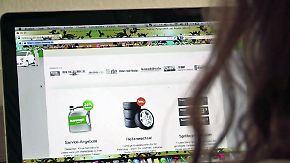 n-tv Ratgeber-Kurznews: Mit Werkstatt-Portalen lässt es sich clever sparen