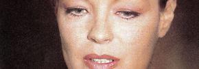 """Gedenken an Romy Schneider: """"Sie gefallen mir, Sie gefallen mir sehr"""""""