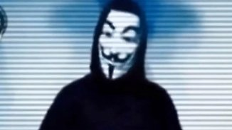 Droh-Video auf Youtube: Hacker legen RWE-Webseite lahm