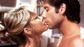 """Star aus """"Grease"""" und """"Xanadu"""": Olivia Newton-John fängt im Alter zu kiffen an"""