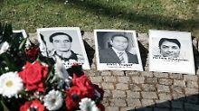Lücken in offizieller Statistik: Rechte Gewalt forderte wohl viel mehr Opfer