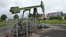 Der Börsen-Tag: Oligarch und Dax-Konzern schmieden deutschen Ölmulti