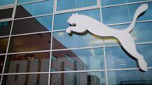 Die Raubkatze wird 70: Pumas Sprung von Sport zu Lifestyle