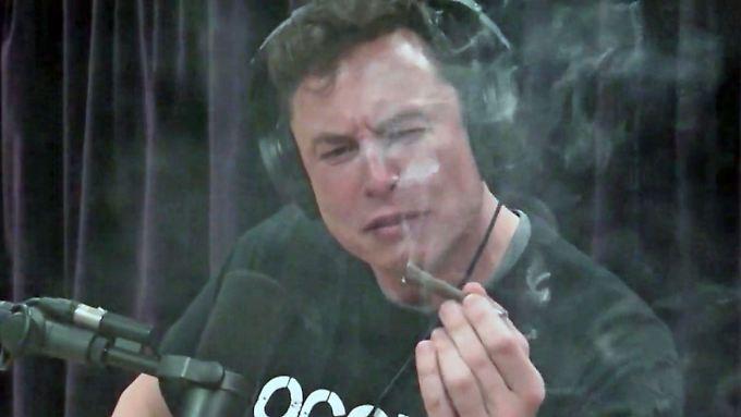 Machtverlust bei Tesla: Börsenaufsicht weist Musk in die Schranken